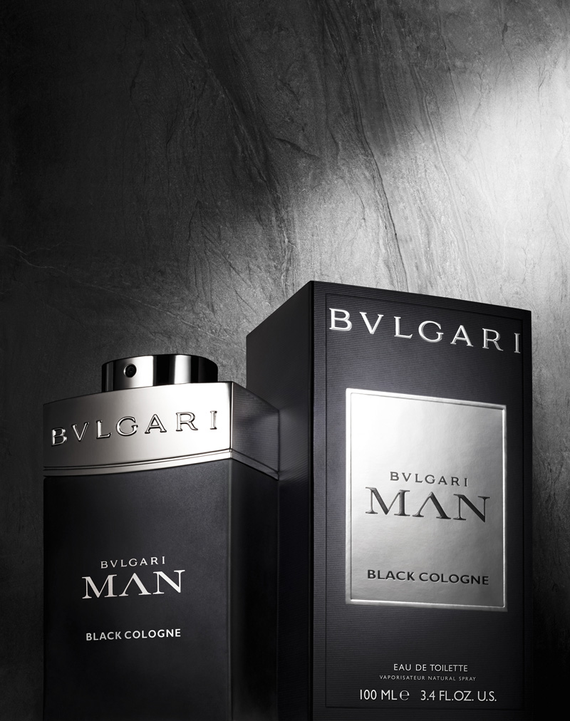 Super last minute gift tip for Father´s Day: Bvlgari MAN