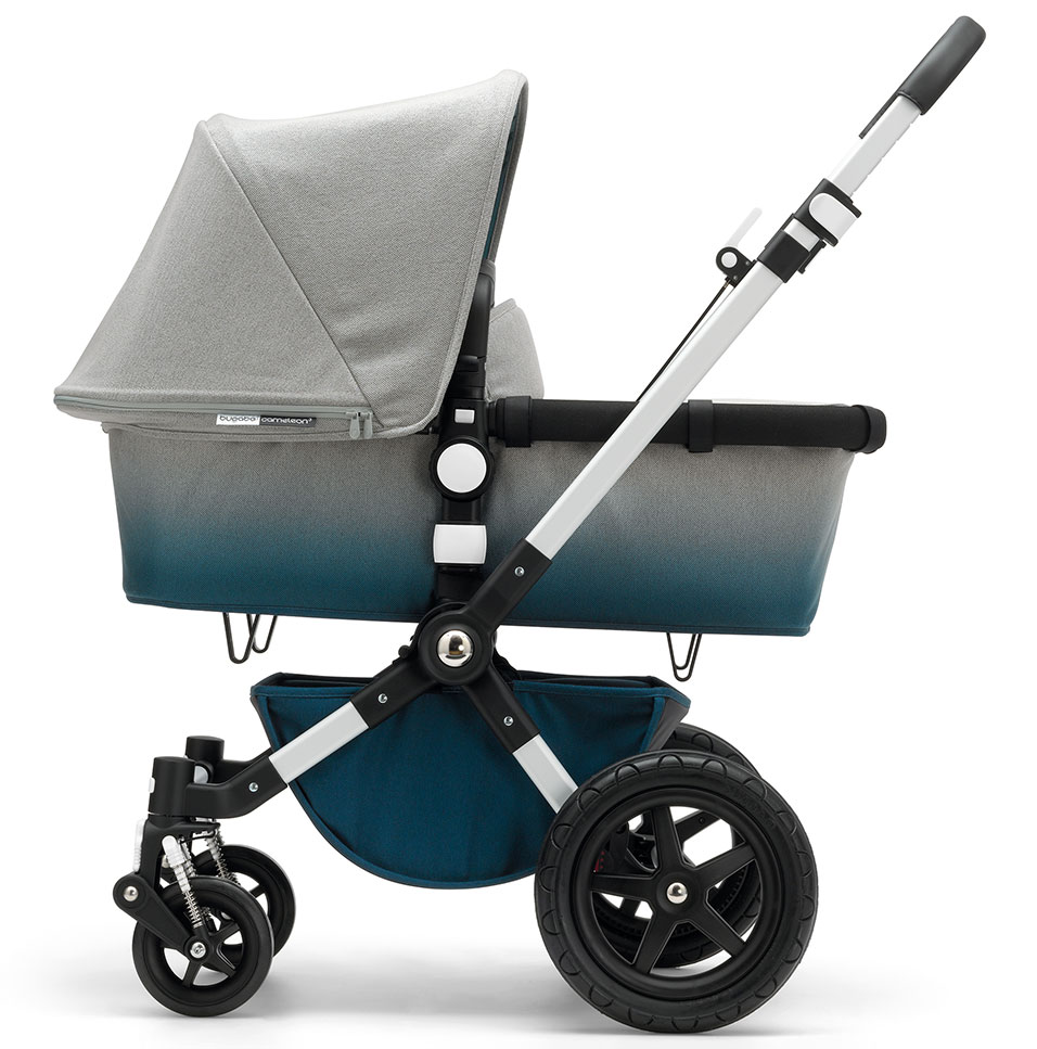 Bugaboo Cameleon 3 >> Introducing the Bugaboo Cameleon³ Elements limited edition - Prêt à Pregnant