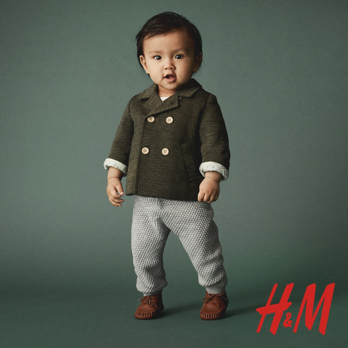 Find H&M kids bedding at ShopStyle. Shop the latest collection of H&M kids bedding from the most popular stores - all in one place.