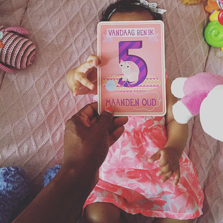 Blog-mommy-and-singer-Giovanca-Pret-a-Pregnant-14