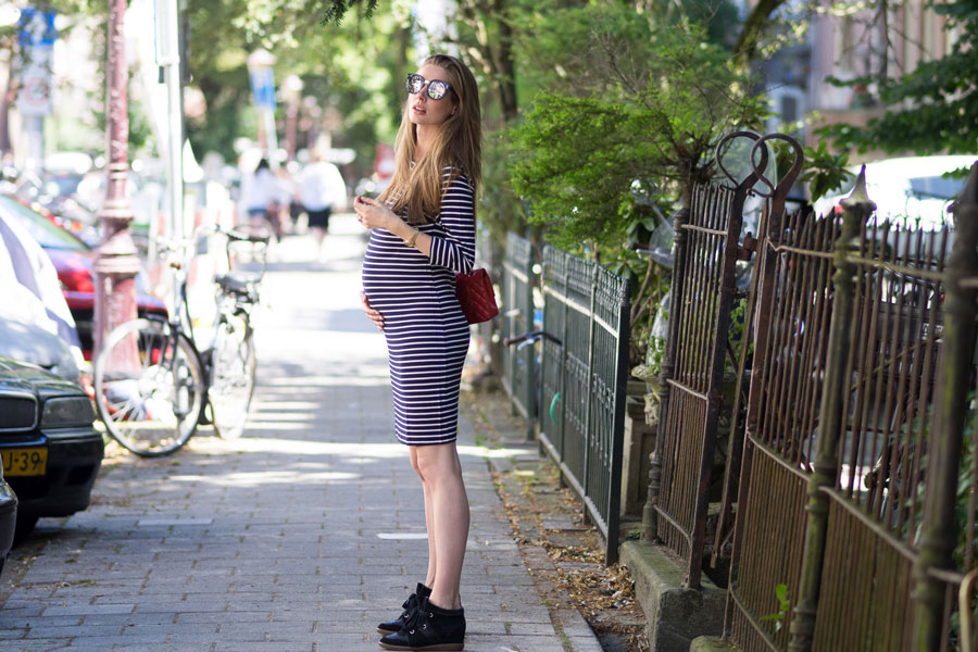 maternity-style-file-marinke-davelaar-pret-a-pregnant-3