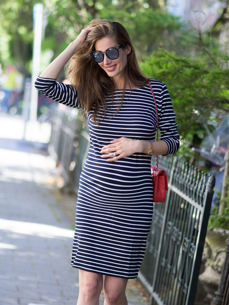 maternity-style-file-marinke-davelaar-pret-a-pregnant-4