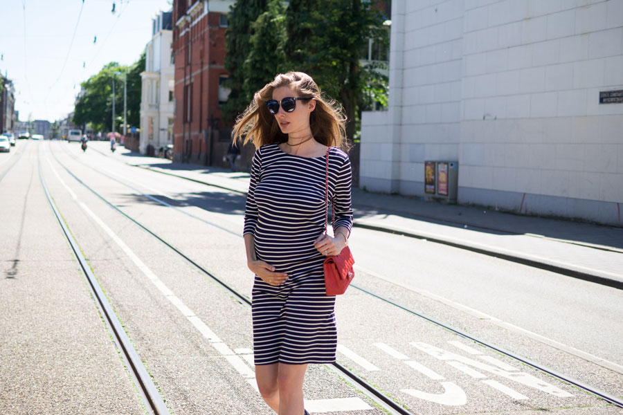 maternity-style-file-marinke-davelaar-pret-a-pregnant-6