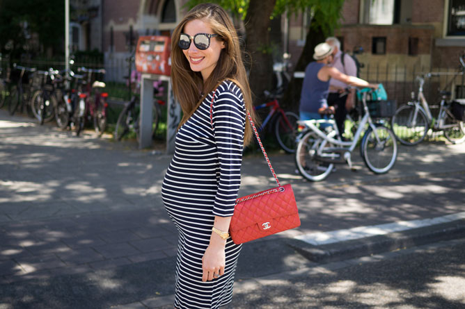 maternity-style-file-marinke-davelaar-pret-a-pregnant-7