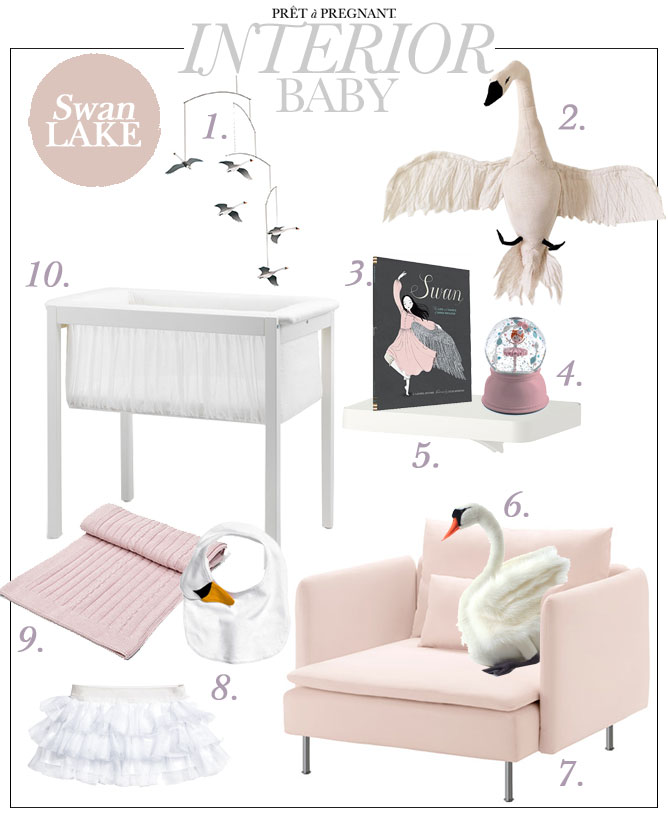 pret-a-pregnant_baby-room_interior_swan-lake