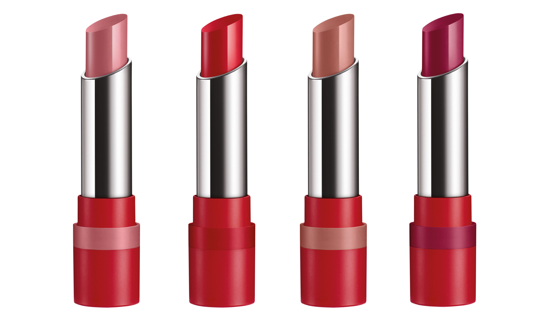 pret-a-pregnant-beauty-rimmel-london-matte