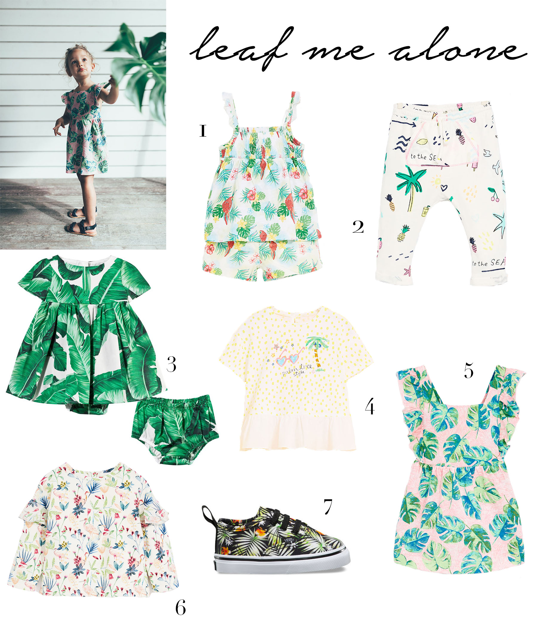 palmtrees-leaves-outfits-items-girls-baby-pret-a-pregnant