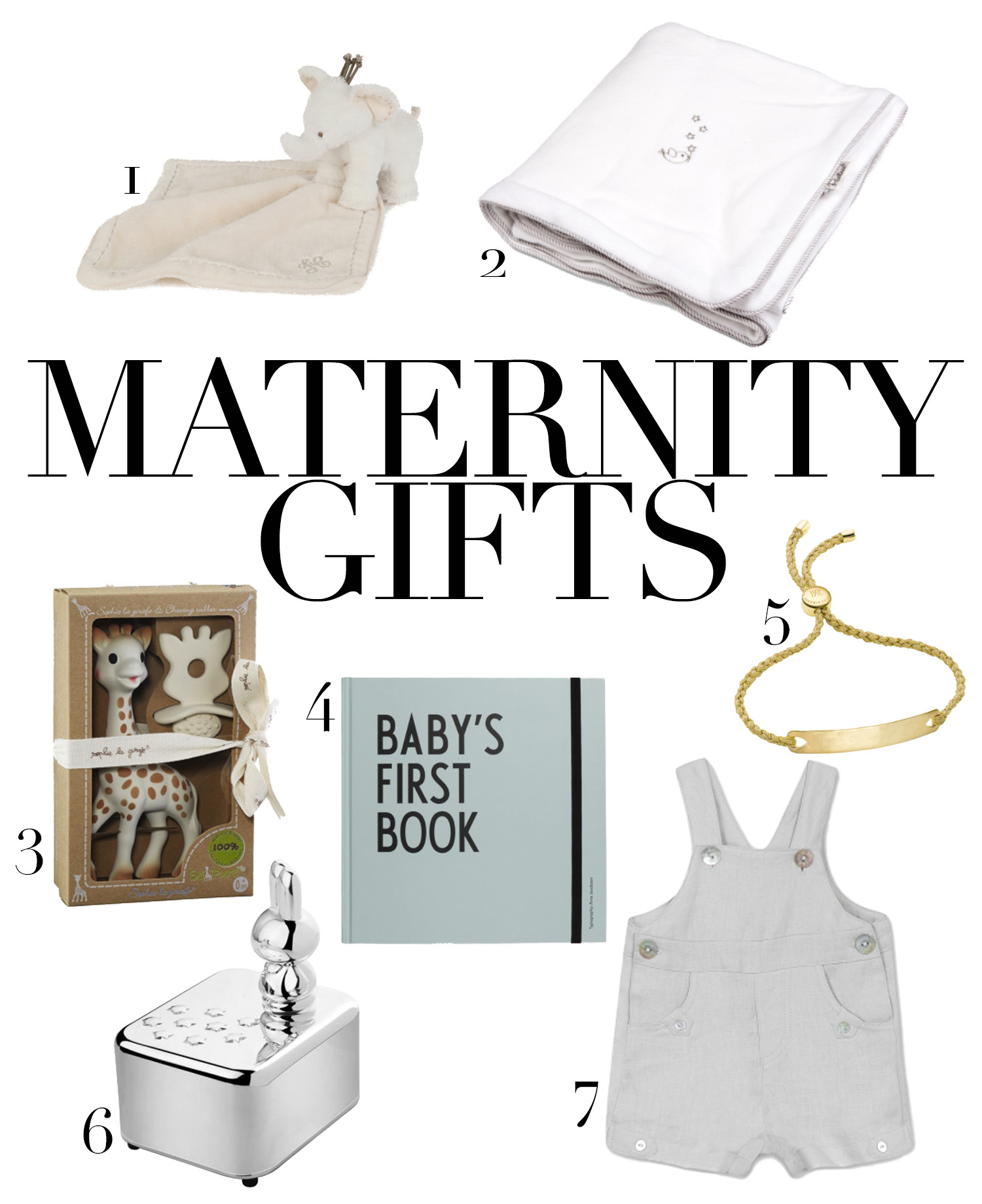 pret-a-pregnant-maternity-gifts