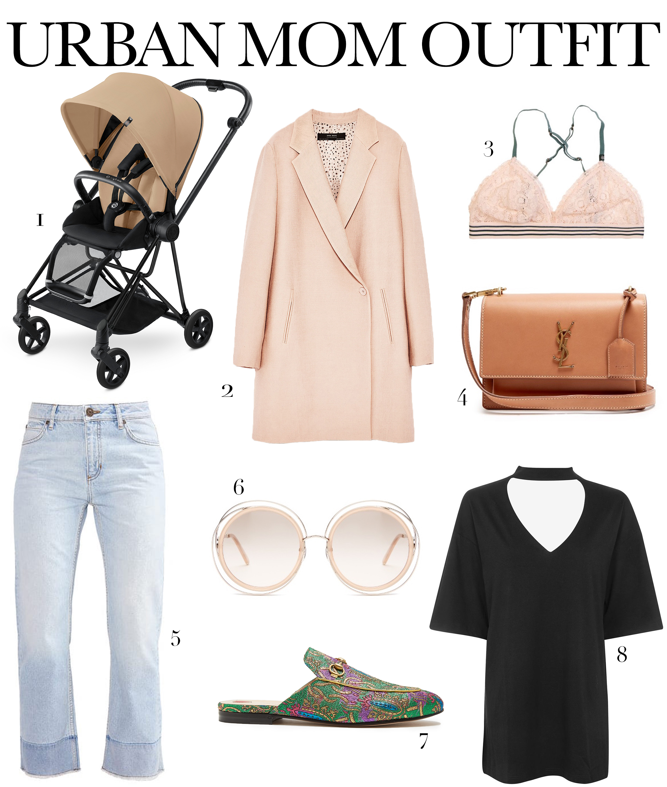 urban-mom-outfit-cybex-pret-a-pregnant