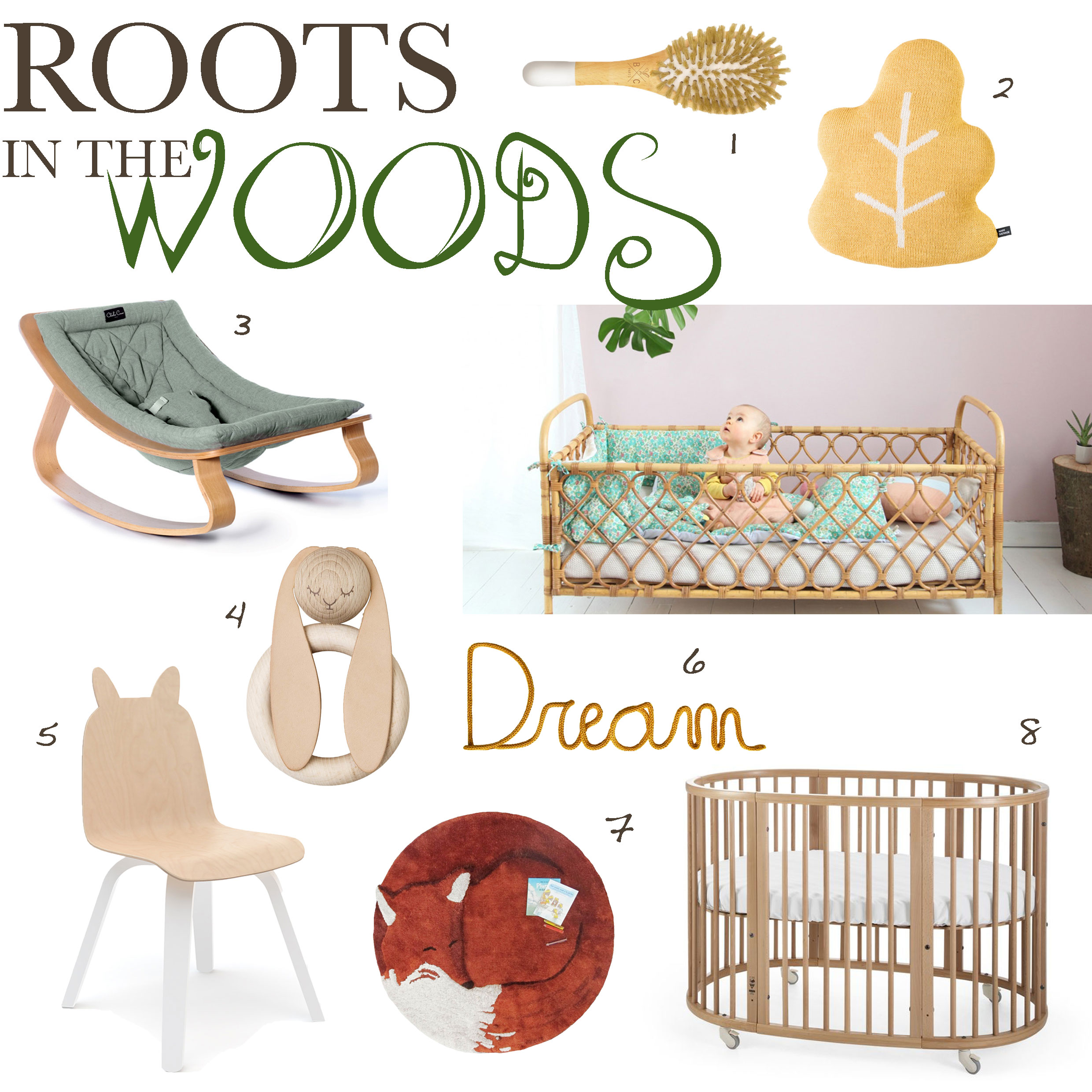pretapregnant-shopping-interior-roots-in-the-woods