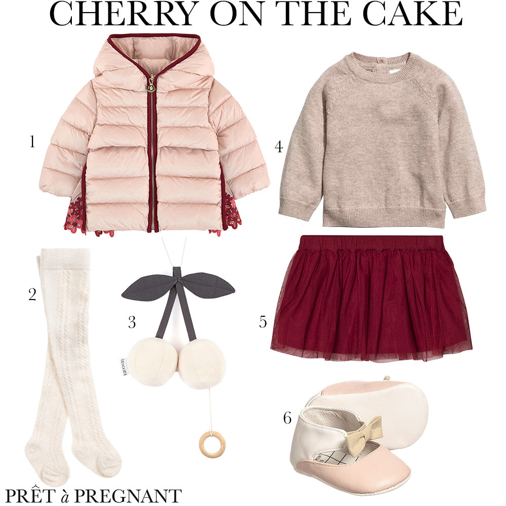 pret-a-pregnant-cherry-on-the-cake-moncler