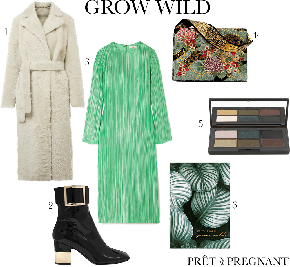 pret-a-pregnant-grow-wild-theory