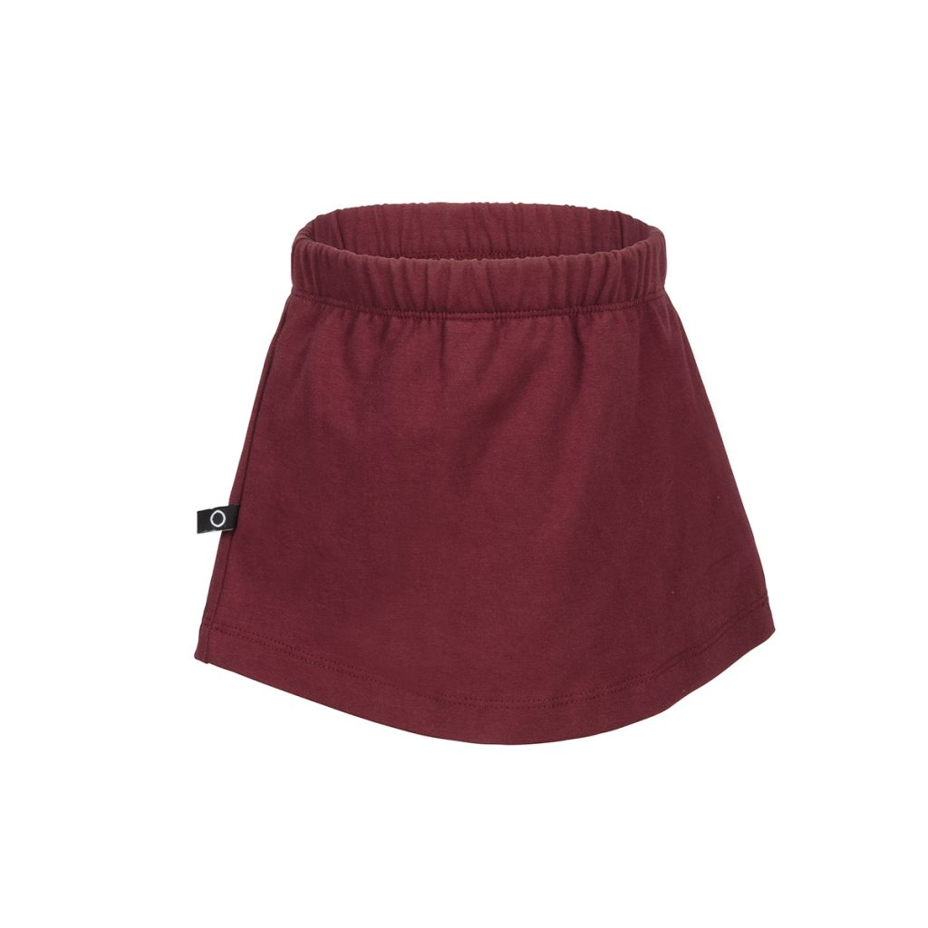 Aline-skirt-with-bloomer-181-311.208-1024x1024
